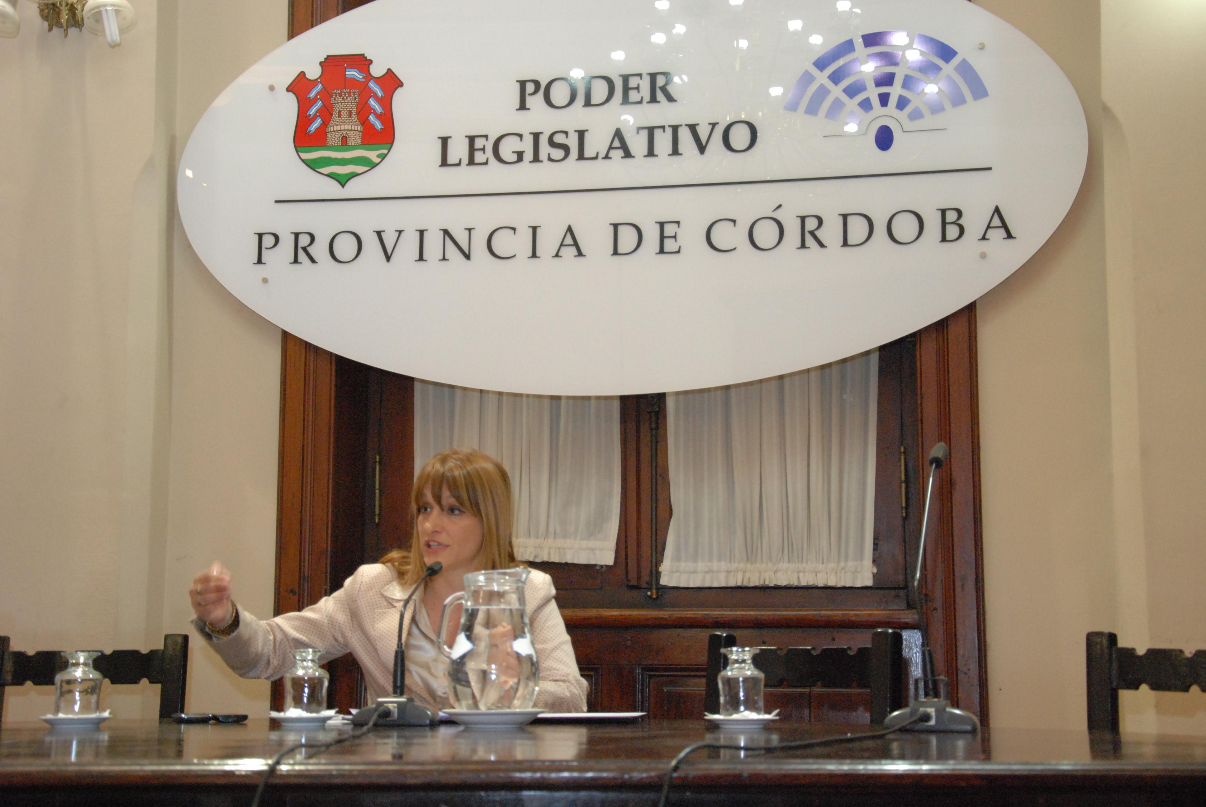 """Equiparación impositiva Región Centro 2013″."