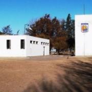 IPEA N213