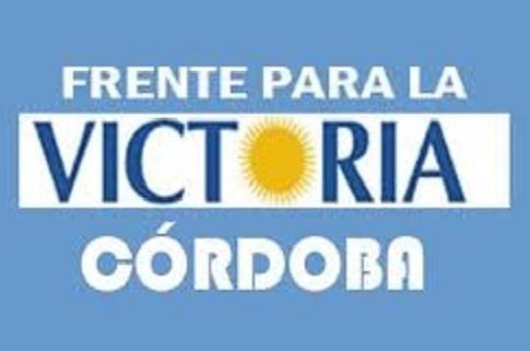 Legisladores del Frente para la Victoria Piden que Monteoliva renuncie
