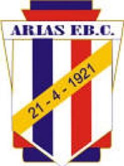 Por penales el Arias F.C