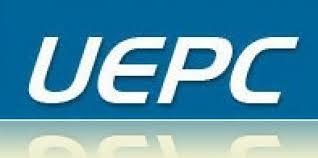 UEPC festeja los 60 años. Su aporte a la educación