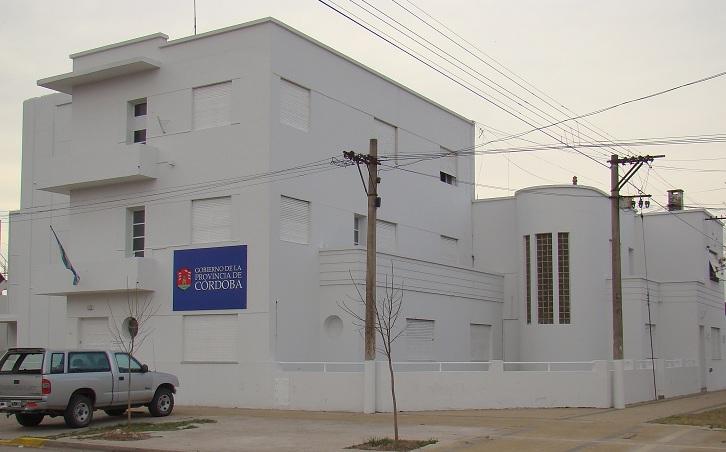 Vecinos entregan petitorio a la unidad judicial y al juzgado