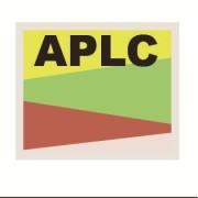 APLC 1