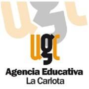 agencia educativa La Carlota