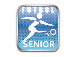 Futbol Senior:Ganaron Ross y Central