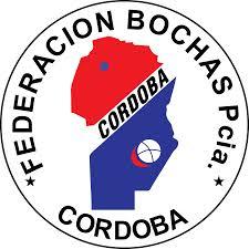 Provincial de Bochas