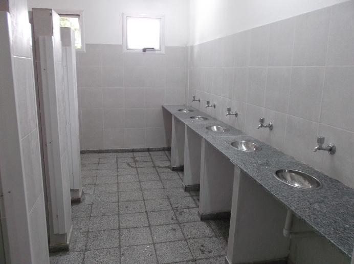 baño residencia 2