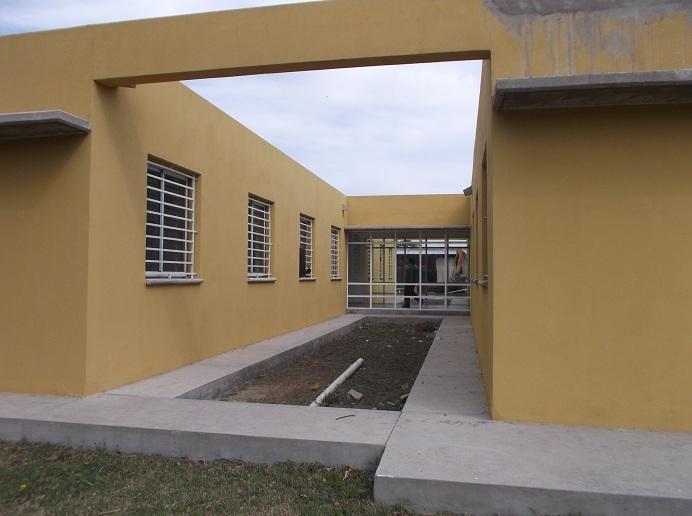 patio interno 2