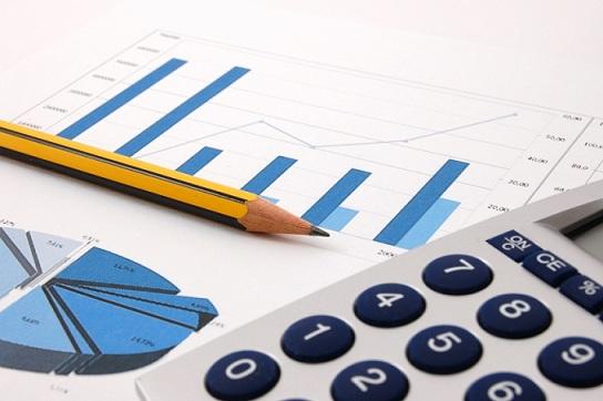 Ministerio de Finanzas presenta el Presupuesto Ciudadano 2017