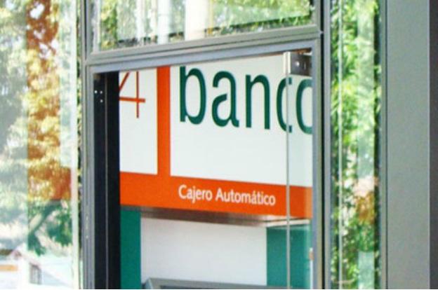 Sólo en diciembre, Bancor entregó más de $46 millones a través de comercios