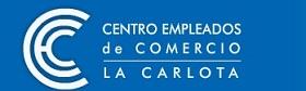 CECLC