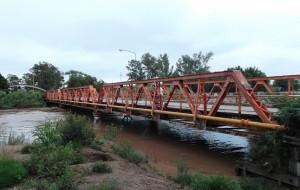 puente 17hs