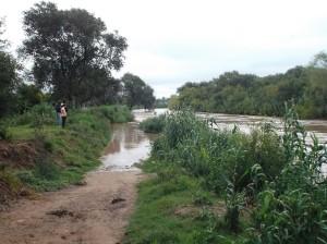 rio zona barrio catedral-17hs