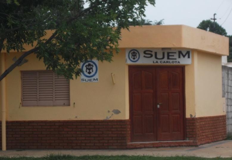 El Suem se reunirá en asamblea para delinear el tema salarios
