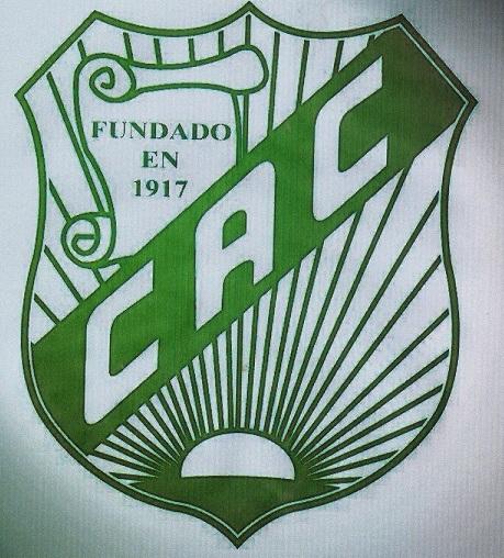 """Central perdió con el """"Verde"""""""