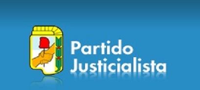 logo_pj