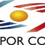 Logo unION POR CORDOBA