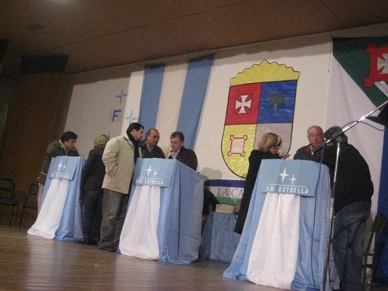 Gran debate (6)