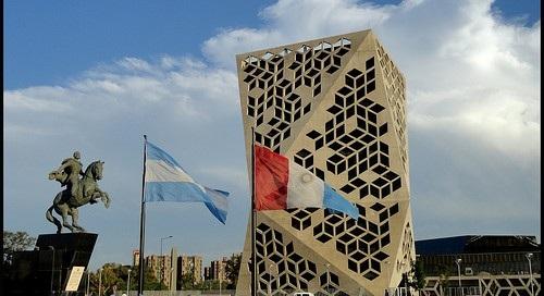 Pretto presenta proyecto para declarar a Córdoba Capital alternativa del país