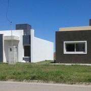 100 viviendas