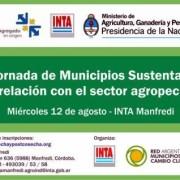 Municipios Sustentables