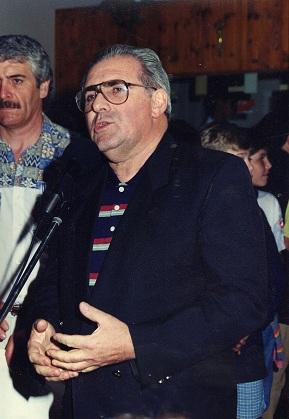 4 Alberto Abecasis