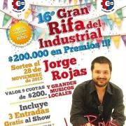 Rifa-Jorge-Rojas