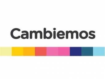 Concejales de Cambiemos entregaron subsidios