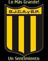 Belgrano derrotó a Pabellón y alcanzó la punta