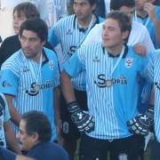 Fonseca - Belbuzzi