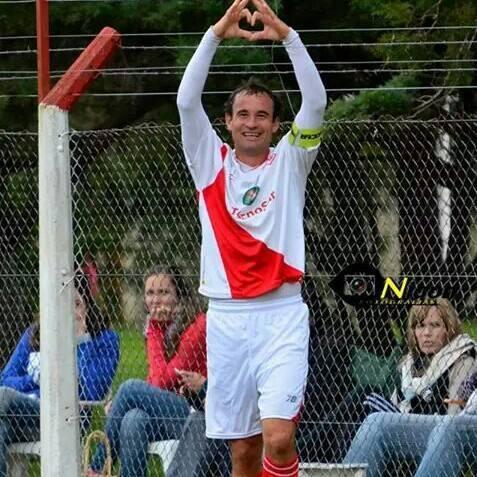 Guillermo Ferreras