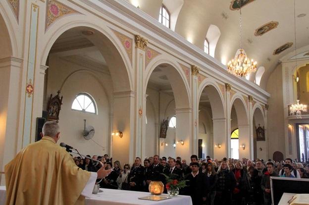 2-Finaliza-la-celebración-en-honor-al-Cristo-de-la-Buena-Muerte