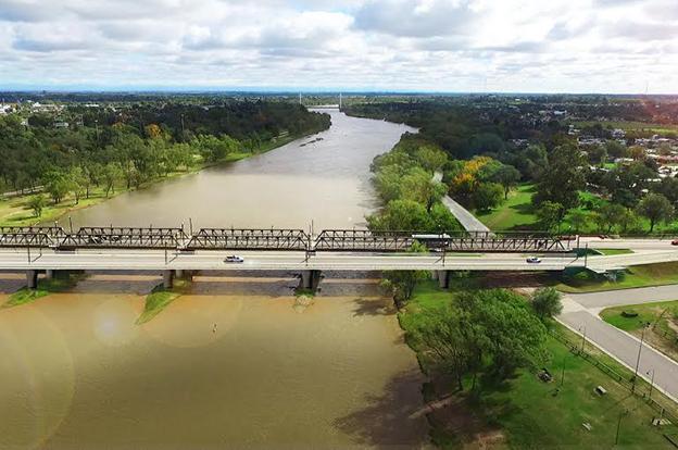 1-Río-Cuarto-contará-con-un-nuevo-Puente-copia