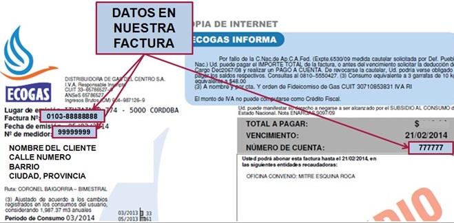 datos_en_nuestra_factura