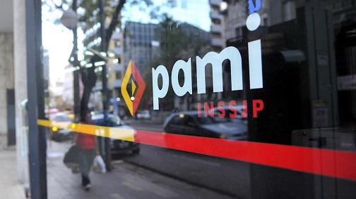 Aporte para afiliados a PAMI: cómo inscribirse para recibirlo en La Carlota
