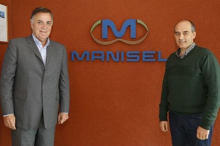 Manisel-3