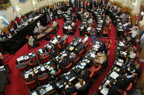 Voto-Legislatura1
