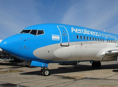 aerolineas-argentinas_3