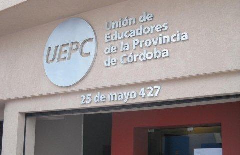 1129-1603-230916-uepc-portada