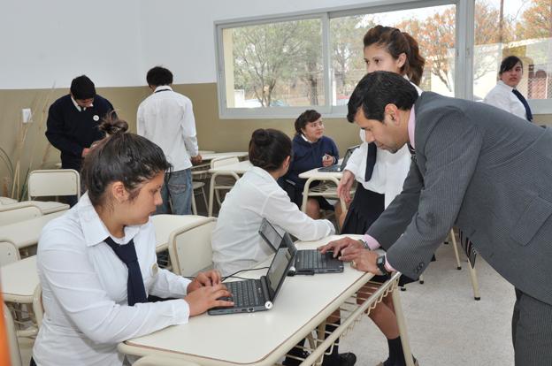 estudiantes2