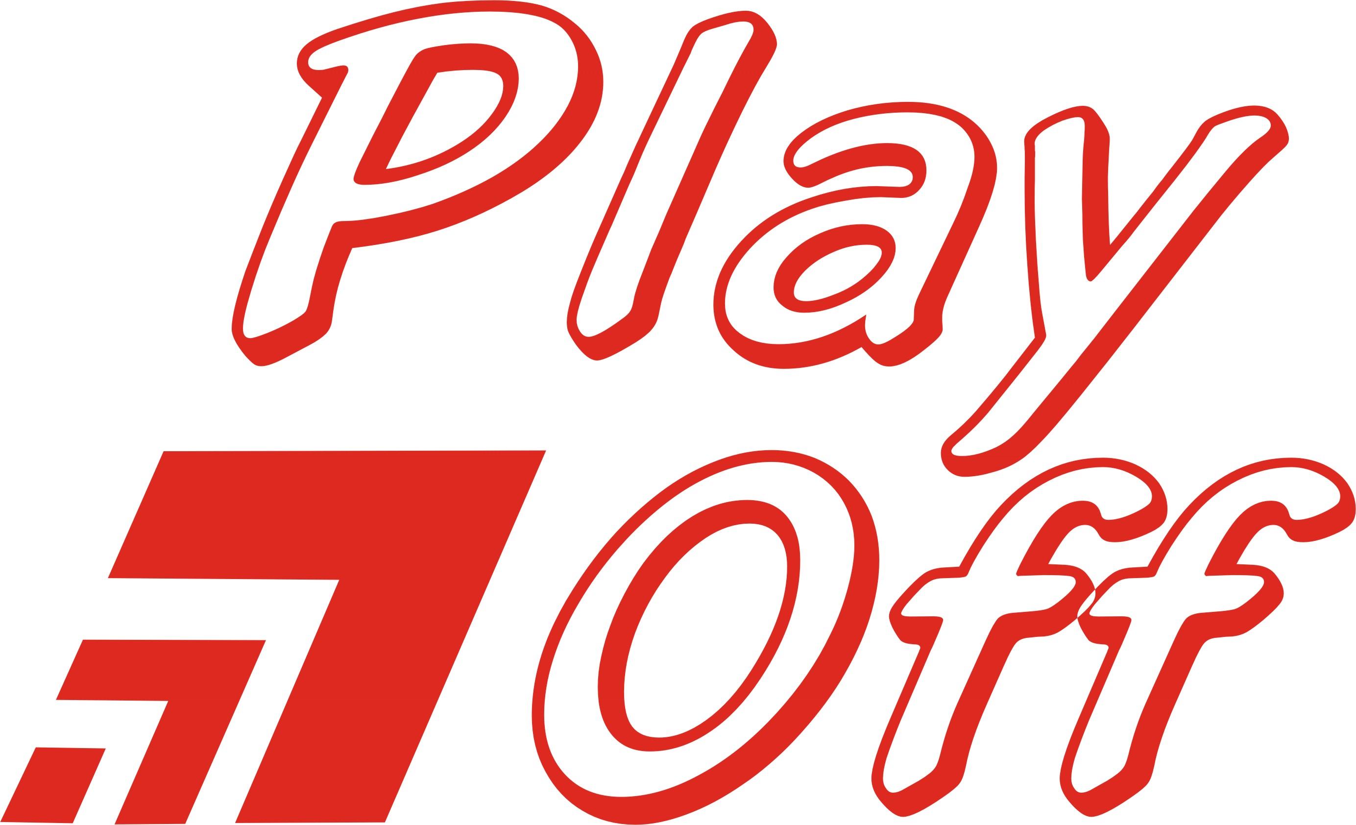 Segunda de los Play Off
