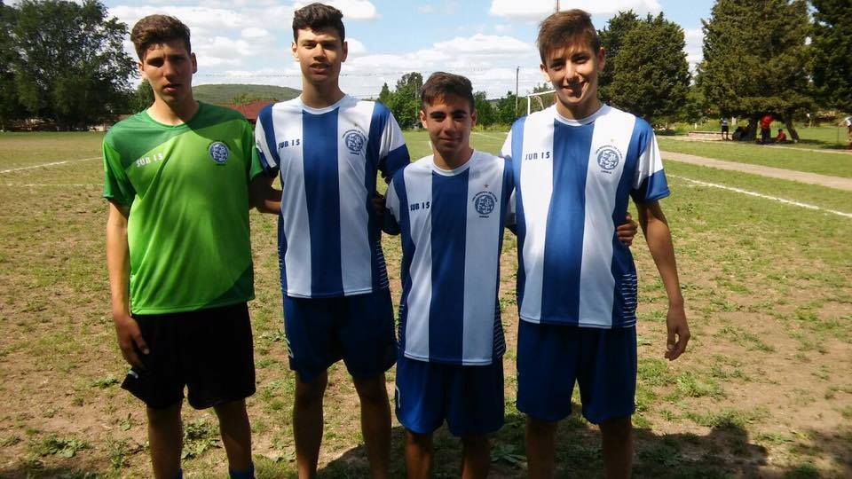 sub-15-ross-y-central