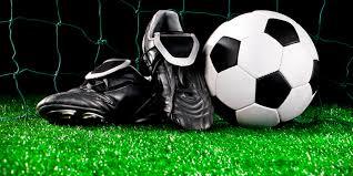 botines-y-futbol