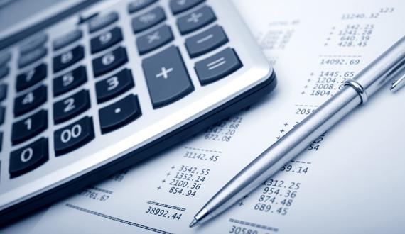 presupuesto-cedec