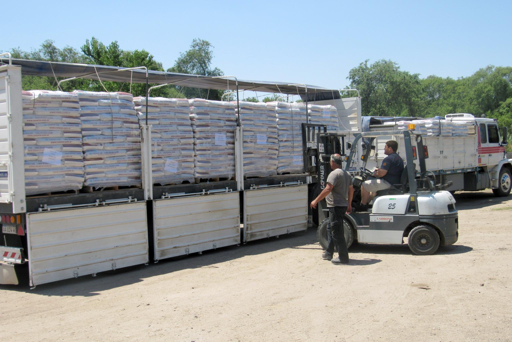 camion-alimento-balanceado