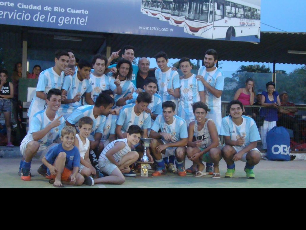 hockey-ross-1ra-campeon