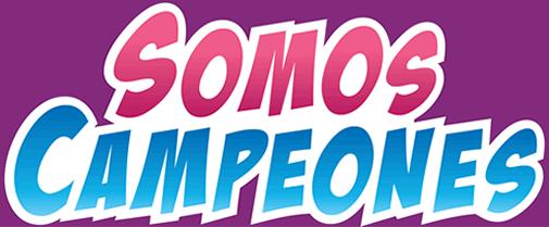 POST OFICIAL temporada 16/17 Jornada 30 SPO - MCF     - Página 3 Logo-campeones