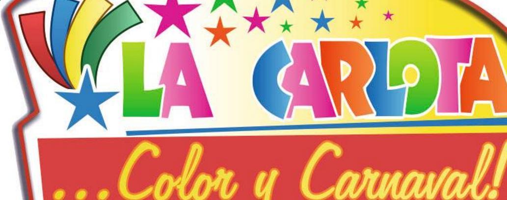 La Carlota Color y Carnaval – Elección de la reina