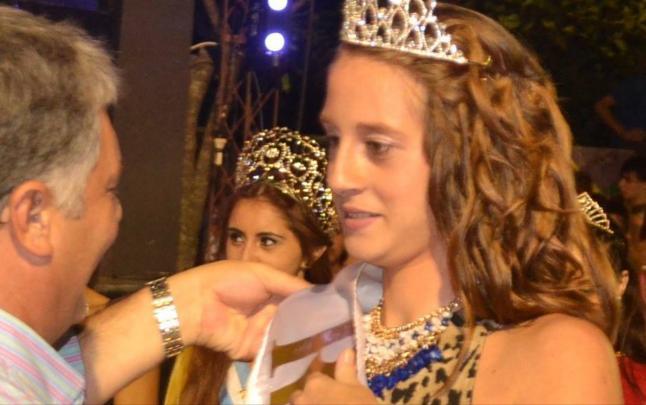 Abrieron inscripciones para elegir reina del Carnaval 2017
