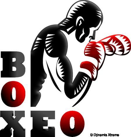 Boxeo de primer nivel en La Carlota con televisación en vivo de directv